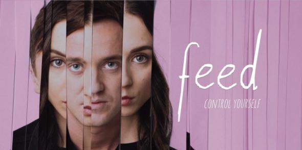tom felton feed